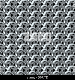 chainmail texture stock photo royalty free image