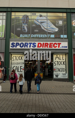 Nov 23, · The latest Sports Direct Intl Plc (SPD) Ord GBP share price (SPD). View recent trades and share price information for Sports Direct Intl .