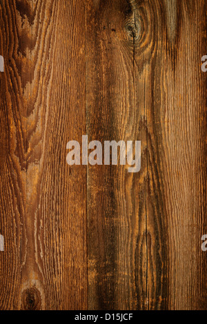 rustic brown wood background - photo #21