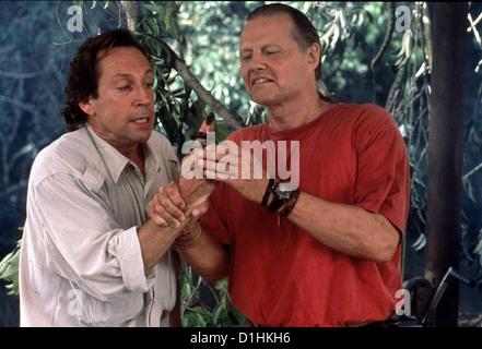 anaconda jon voight stock photo 104144438 alamy
