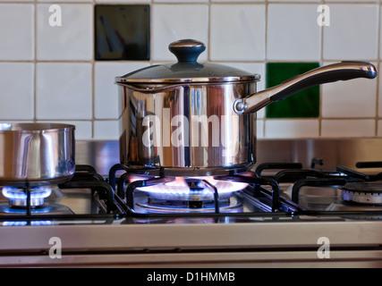 vantage hearth oxford cast iron ventfree gas stove