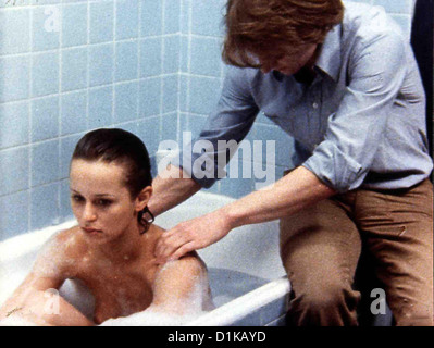 Nuit 1 stock photo royalty free image 53533341 alamy for Exterieur nuit film