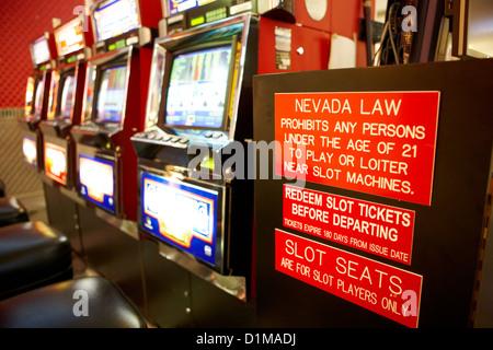 Age gambling in las legal vegas caesar casino in indiana