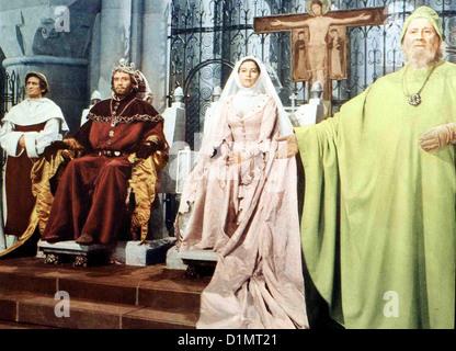 Lancelot ritter der konigin online streamen in deutsch for Konigin der nacht film