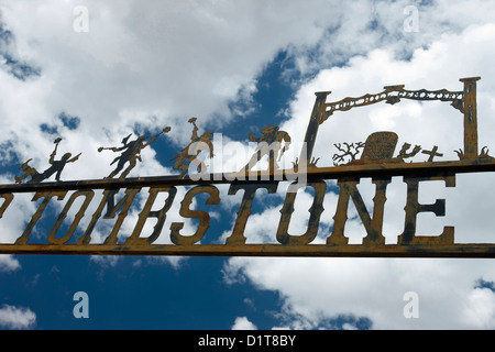 Swingers in tombstone arizona