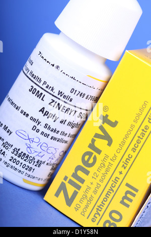 Gabapentin maximum dosage