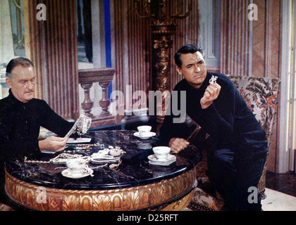 john williams cary grant to catch a thief 1955 stock photo 30949713 alamy. Black Bedroom Furniture Sets. Home Design Ideas