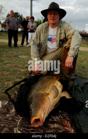 carp lake online dating Find the best fishing gear and equipment deals online like to fish subscribe to our newsletter for fishing news, recipes, coupons and more email.
