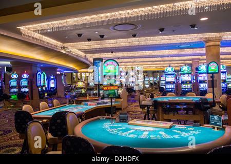 Governor of poker 2 full version free