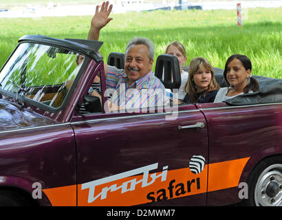 trabant cars berlin germany deutschland europe stock photo royalty free image 32993405 alamy. Black Bedroom Furniture Sets. Home Design Ideas