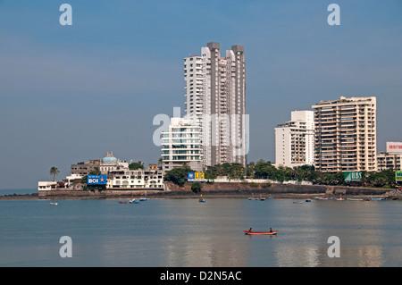 Modern Architecture In Mumbai Neo Modern Architects Mumbai