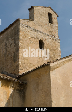 Bardolino Veneto Italy travel tourism