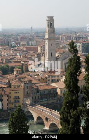 Verona Veneto Italy travel tourism