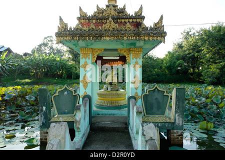 state road buddhist personals Dr annie besant road, worli, mumbai - 400 018  buddhist tourism: state overview  2 towards sustainable spiritualism: buddhist tourism.