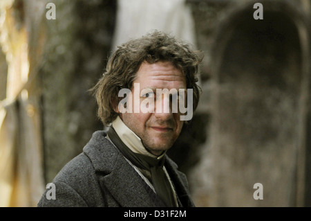 Faust - Stock Photo
