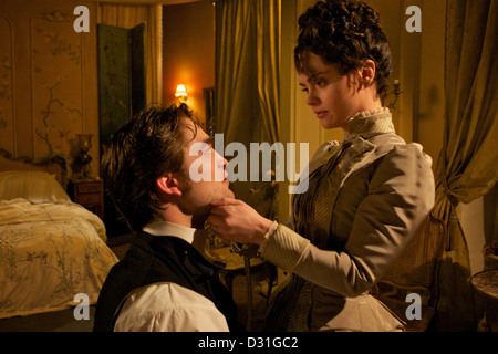Bel Ami - Stock Photo