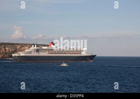 Cruise Ships Departing Sydney Fitbudha Com