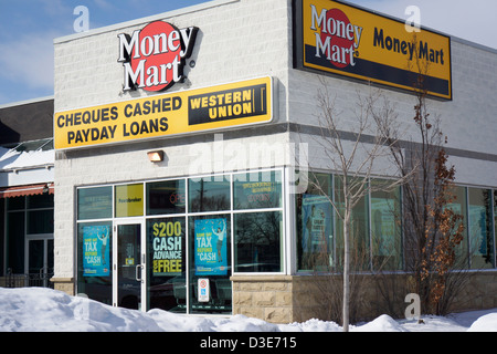 Cash loans in savannah ga image 9