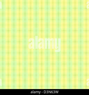 Antique fabric pattern in pastel colors - seamless background - Stock Photo
