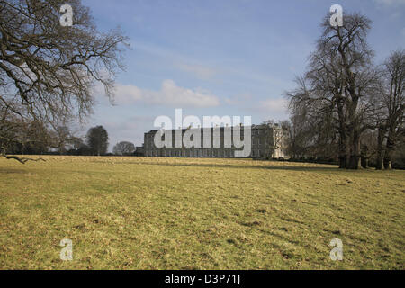 Petworth house west sussex kind