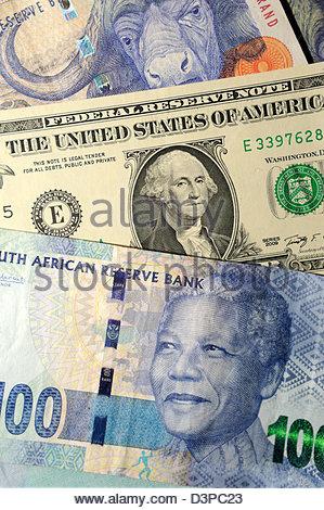 Coin exchange rsa : James k polk presidential coin