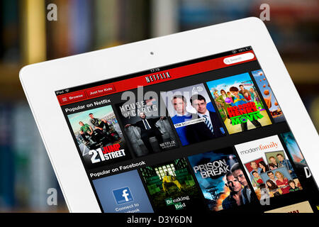 how to download netflix movies on iphone 6