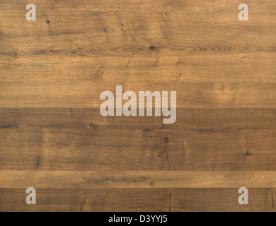 Brown wooden parquet floor planks. Wooden background. - Stock Photo