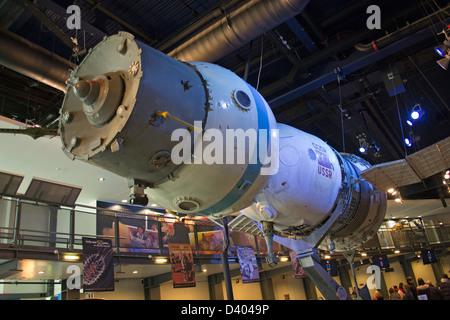 apollo space centre leicester - photo #15