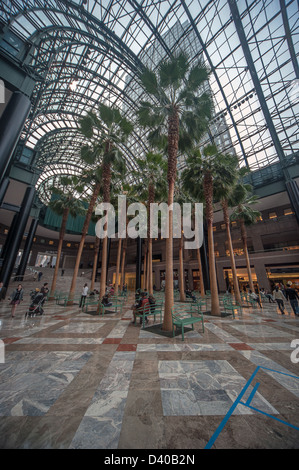 Amazing The Winter Garden Nyc Ideas   Best Interior Design   Buywine .