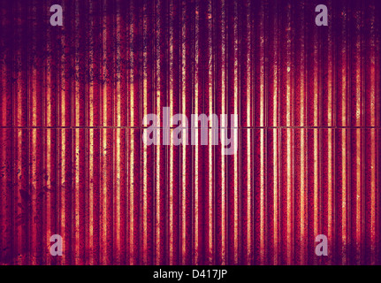 abstract textured art - Stock Photo