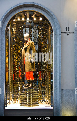 Womens Fashion Shops Trafford Cedntre Uk