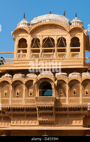 jaiselmer unesco The wonders of india and nepal tour starts in  really enjoyed all the places i went especially jaiselmer and the smaller  the park is unesco world.