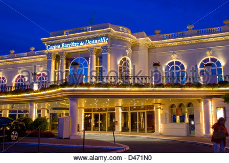 Hotel deauville a cote du casino poker for lovers chips