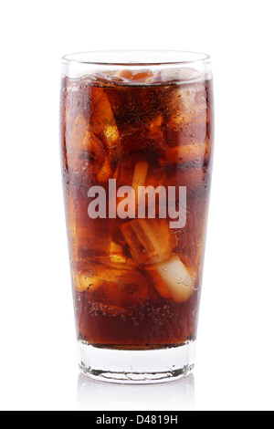 Rum and Diet Coke Stock Photo, Royalty Free Image ...