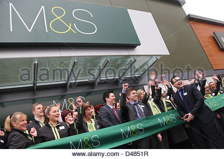 marks spencer operations management View ricky wilson's profile on linkedin m&scom head of operations at marks and spencer location london, united kingdom industry retail current: store management marks and spencer september 1989 - september 1997 (8 years 1 month.
