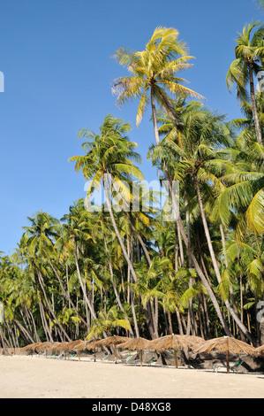 Land for Sale in Thandwe - Rakhine State | iMyanmarHouse.com