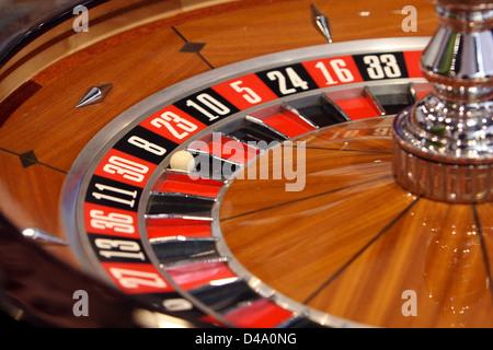casinos in deutschland roulette
