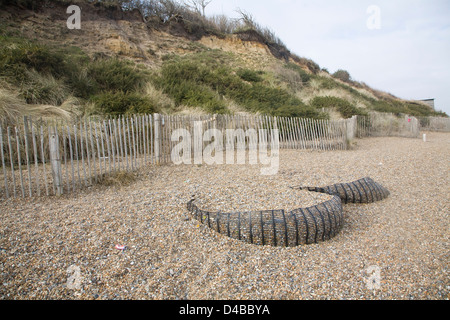 compare seafords method of coastal defence with the one at colchester essay Compare seaford's method of coastal defence with the one at colchester essay sample due to global warming, sea levels have risen by about 20 cm over the last 100.