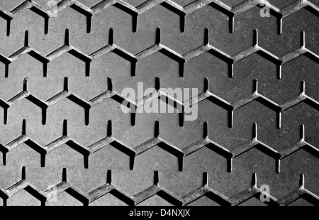 Close up view of tire treads. Can be used as a background. - Stock Photo