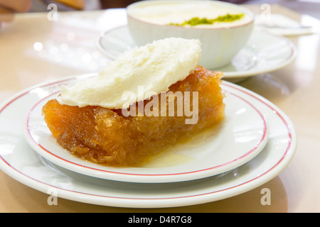 ekmek, turkish bread, turkey stock photo, royalty free