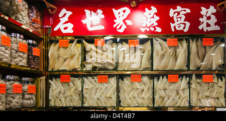shark-fins-for-sale-in-a-chinese-medicin