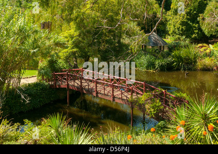 Unique Beautiful View Of House By Peaceful Lake With Mountains Against  With Likable Macedonia  Lake In Gardens At Rippon Lea House Elsternwick Melbourne  Victoria Australia  With Delectable Garden Grill St James Also Greenhouse Garden In Addition Garden Storage Wooden And Jew Gardens As Well As Black Metal Garden Bench Additionally Garden Poetry From Alamycom With   Likable Beautiful View Of House By Peaceful Lake With Mountains Against  With Delectable Macedonia  Lake In Gardens At Rippon Lea House Elsternwick Melbourne  Victoria Australia  And Unique Garden Grill St James Also Greenhouse Garden In Addition Garden Storage Wooden From Alamycom