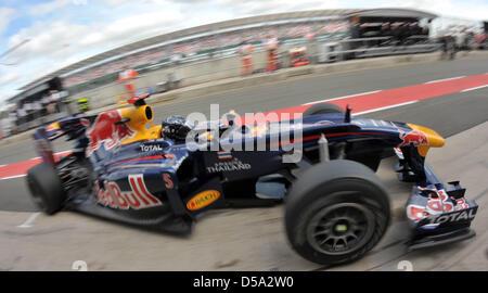 Deutsche Rennfahrer Formel 1
