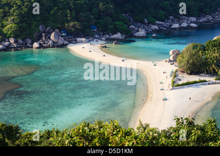 Stock Photo Tui Beach Koh Rong Cambodia 70095539 additionally Stock Photo Thailand Beautiful Paradise Beach The Green Blue Ang Thong National 134570805 together with Island likewise  on royalty free stock photos beautiful stunning water bungalow sea