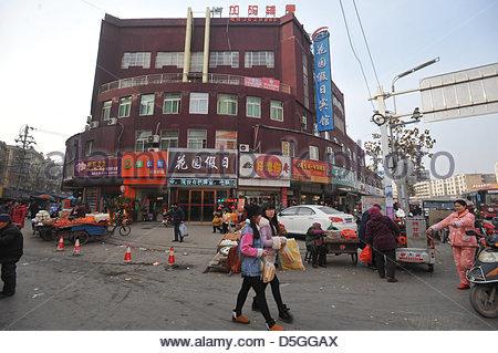 fuyang women Fuyang: country/region: china: zip: 236600: website: store categories virgin hair bundles  wig for black women cheap machine wigs service center contact now.
