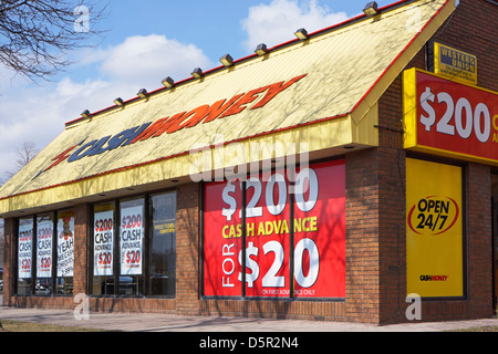 Payday loans on bank street picture 8