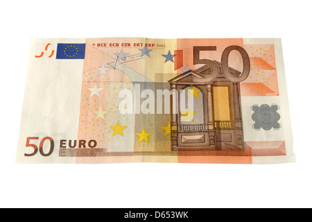 money,finance,euro - Stock Photo