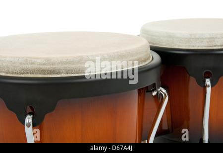 Tam-tam (or tamtam) - percussion instrument, similar to ...