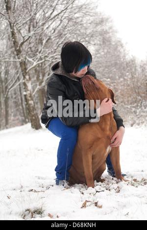 Dog Training Redcar Cleveland
