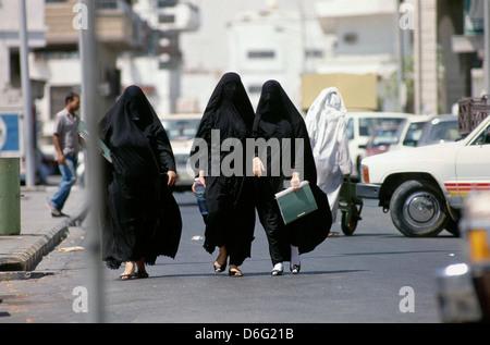al khobar muslim Khobar is a large city located in the eastern province of the kingdom of saudi  arabia on the  alfaisaliah islamic school, al-hussan international school  khobar (ahisk), saad national school, jubail academy international school,  kfupm.